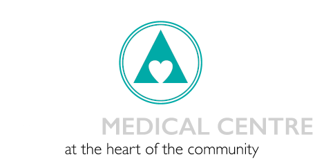 Ascot Medical Centre